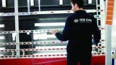 imar-cam-balkon-010