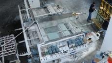 imar-cam-balkon-021