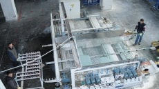 imar-cam-balkon-022