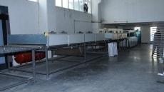 imar-cam-balkon-028
