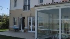 giyotin-cam-balkon-sistemleri-001