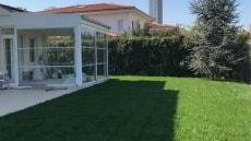 giyotin-cam-balkon-sistemleri-002