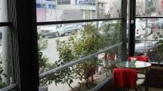 giyotin-cam-balkon-sistemleri-003