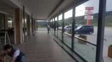 giyotin-cam-balkon-sistemleri-014