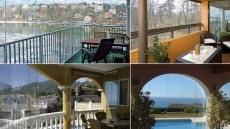 gold-cam-balkon-sistemleri-004