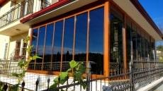 gold-cam-balkon-sistemleri-007