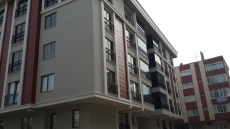 gold-cam-balkon-sistemleri-013