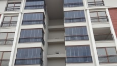 gold-cam-balkon-sistemleri-015