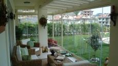 gold-cam-balkon-sistemleri-020