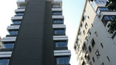 gold-cam-balkon-sistemleri-026