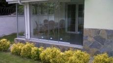 gold-cam-balkon-sistemleri-027