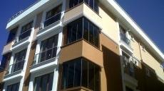 gold-cam-balkon-sistemleri-029