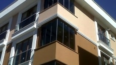 gold-cam-balkon-sistemleri-030