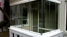 gold-cam-balkon-sistemleri-031
