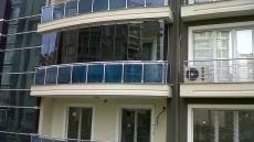 gold-cam-balkon-sistemleri-032