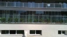 gold-cam-balkon-sistemleri-034