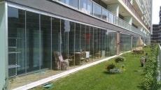 gold-cam-balkon-sistemleri-036