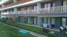 gold-cam-balkon-sistemleri-039