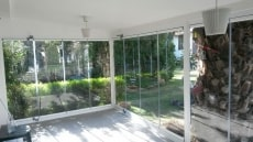 gold-cam-balkon-sistemleri-040