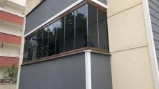 gold-cam-balkon-sistemleri-041