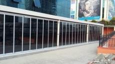 gold-cam-balkon-sistemleri-043