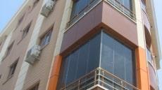 gold-cam-balkon-sistemleri-048