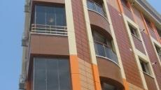 gold-cam-balkon-sistemleri-049