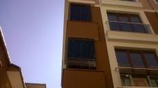 gold-cam-balkon-sistemleri-050