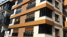 gold-cam-balkon-sistemleri-051