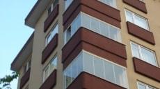 gold-cam-balkon-sistemleri-052