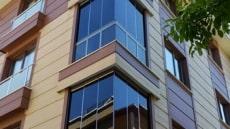 gold-cam-balkon-sistemleri-053
