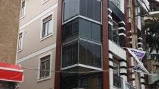 gold-cam-balkon-sistemleri-054