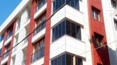 gold-cam-balkon-sistemleri-055
