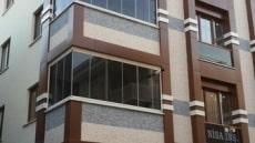 gold-cam-balkon-sistemleri-056