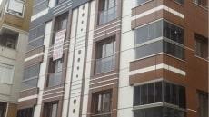 gold-cam-balkon-sistemleri-057