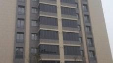gold-cam-balkon-sistemleri-059