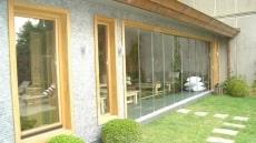 surmeli-cam-balkon-sistemleri-001