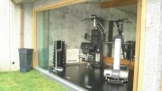 surmeli-cam-balkon-sistemleri-003