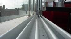 surmeli-cam-balkon-sistemleri-005
