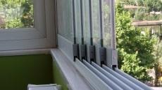 surmeli-cam-balkon-sistemleri-009