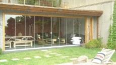 surmeli-cam-balkon-sistemleri-010