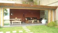 surmeli-cam-balkon-sistemleri-011