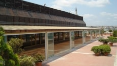 surmeli-cam-balkon-sistemleri-012