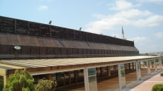 surmeli-cam-balkon-sistemleri-013
