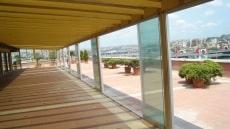 surmeli-cam-balkon-sistemleri-014