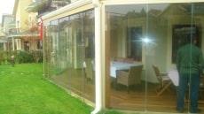 surmeli-cam-balkon-sistemleri-016