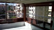 surmeli-cam-balkon-sistemleri-017