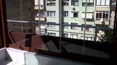 surmeli-cam-balkon-sistemleri-018