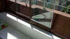 surmeli-cam-balkon-sistemleri-019