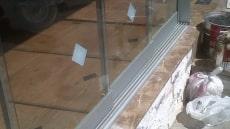 surmeli-cam-balkon-sistemleri-020